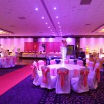 : Sweet sixteen decorations and also sweet sixteen centerpieces and also sweet sixteen birthday and also 16th party decorations