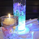 : Sweet sixteen decorations and also sweet sixteen party and also sweet 16 party themes and also sweet 16 decoration ideas
