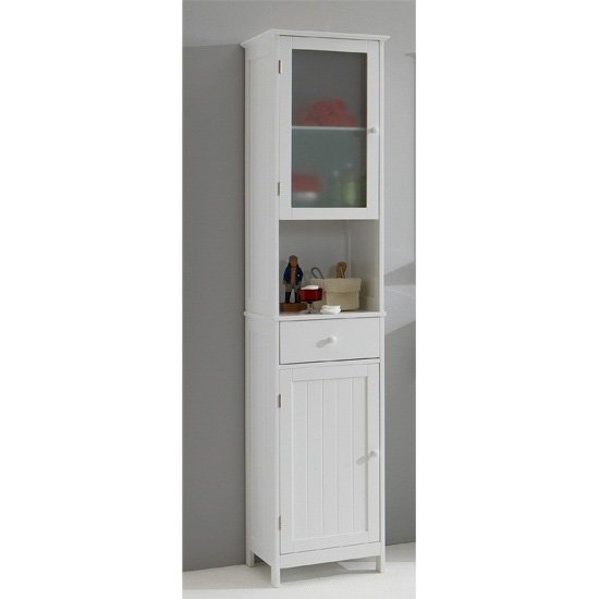 Tall Bathroom Cabinet also tall bathroom cabinet with doors also tall bathroom cabinets ikea
