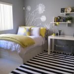 : Teenage Bedroom suitable with teenage bedroom ideas for small rooms suitable with teenage bedroom furniture