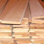 : Tongue and groove pine you can look 8 tongue and groove pine you can look cedar tongue and groove boards