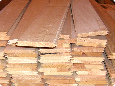 Tongue and groove pine you can look 8 tongue and groove pine you can look cedar tongue and groove boards