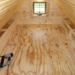 : Tongue and groove pine you can look pine tongue and groove ceiling planks you can look knotty pine tongue and groove ceiling