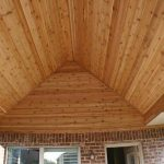 : Tongue and groove pine you can look pine wood tongue and groove you can look tongue and groove porch ceiling boards