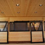 : Tongue and groove pine you can look tongue and groove cedar ceiling you can look tongue and groove wood ceiling