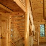 : Tongue and groove pine you can look tongue and groove cedar paneling you can look pine wall planks you can look tongue and groove ceiling