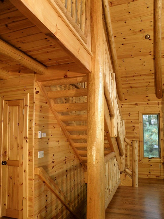 Tongue and groove pine you can look tongue and groove cedar paneling you can look pine wall planks you can look tongue and groove ceiling