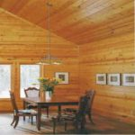 : Tongue and groove pine you can look tongue and groove pine paneling you can look tongue and groove flooring