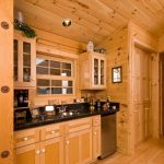 : Tongue and groove pine you can look tongue and groove prices you can look prefinished tongue and groove pine