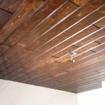 : Tongue and groove pine you can look tongue and groove timber you can look tongue groove wood ceiling panels