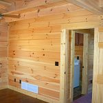 : Tongue and groove pine you can look tongue and groove wall boards you can look knotty pine boards tongue and groove