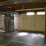 : Unfinished basement ideas you can look basement layout ideas you can look basement refinishing you can look basement ceiling ideas on a budget