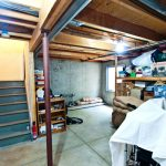 : Unfinished basement ideas you can look best flooring for basement you can look basement wall panels you can look basement decorating ideas