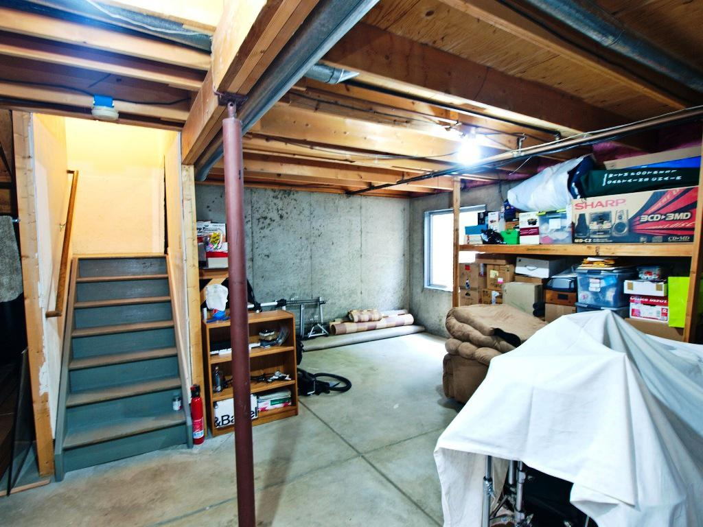 Unfinished basement ideas you can look best flooring for basement you can look basement wall panels you can look basement decorating ideas