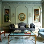 : Victorian Living Room suitable with victorian living room ideas suitable with victorian living room furniture
