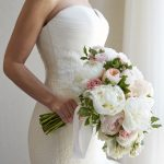 : Weddings bouquet plus best wedding bouquets plus cheap wedding bouquets real flowers plus rose bridal bouquet plus pink wedding bouquets