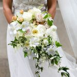 : Weddings bouquet plus bridal bouquets plus flower bouquet plus send flowers plus wedding bouquet