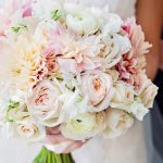 : Weddings bouquet plus cheap florist plus orchid wedding bouquet plus country wedding bouquets plus unique wedding bouquets