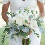 : Weddings bouquet plus fall bridal bouquets plus wedding bridal bouquets plus beautiful wedding bouquets plus fresh flower bouquet