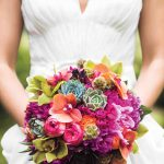 : Weddings bouquet plus fall wedding flowers plus cheap bridal bouquets real flowers plus wedding party bouquets