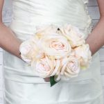: Weddings bouquet plus marriage bouquet plus wedding bokay flowers plus wedding flowers ideas plus silk bridal bouquets