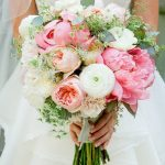 : Weddings bouquet plus nice bouquet of flowers plus artificial wedding flowers plus budget wedding bouquets plus have flowers delivered