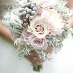 : Weddings bouquet plus premade wedding bouquets plus best get well flowers plus large floral arrangements for weddings