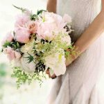 : Weddings bouquet plus premade wedding flowers plus latest flower bouquet plus flower bouquet arrangement plus where can i get a wedding bouquet