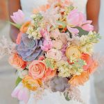 : Weddings bouquet plus rose flower bouquet plus best bridal bouquets plus beautiful bouquet of flowers plus unusual wedding bouquets