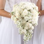 : Weddings bouquet plus small flower bouquets for weddings plus silk wedding bouquets plus bridal bouquets plus big bouquet of flowers