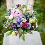 : Weddings bouquet plus tulip wedding bouquet plus bridal posy bouquets plus winter wedding bouquets plus bridal bokay flowers