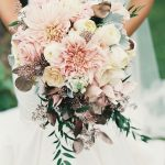 : Weddings bouquet plus wedding flower bouquets plus bridesmaid flowers plus wedding flower arrangements