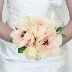 : Weddings bouquet plus wedding flowers and decorations plus rose bouquet bridal plus cheap real wedding bouquets