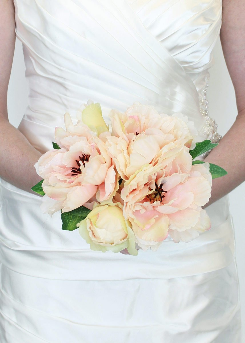 Weddings Bouquet: The Best of the Best
