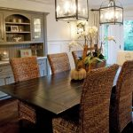 : Wicker Dining Room Chairs suitable with wicker dining room chairs for sale