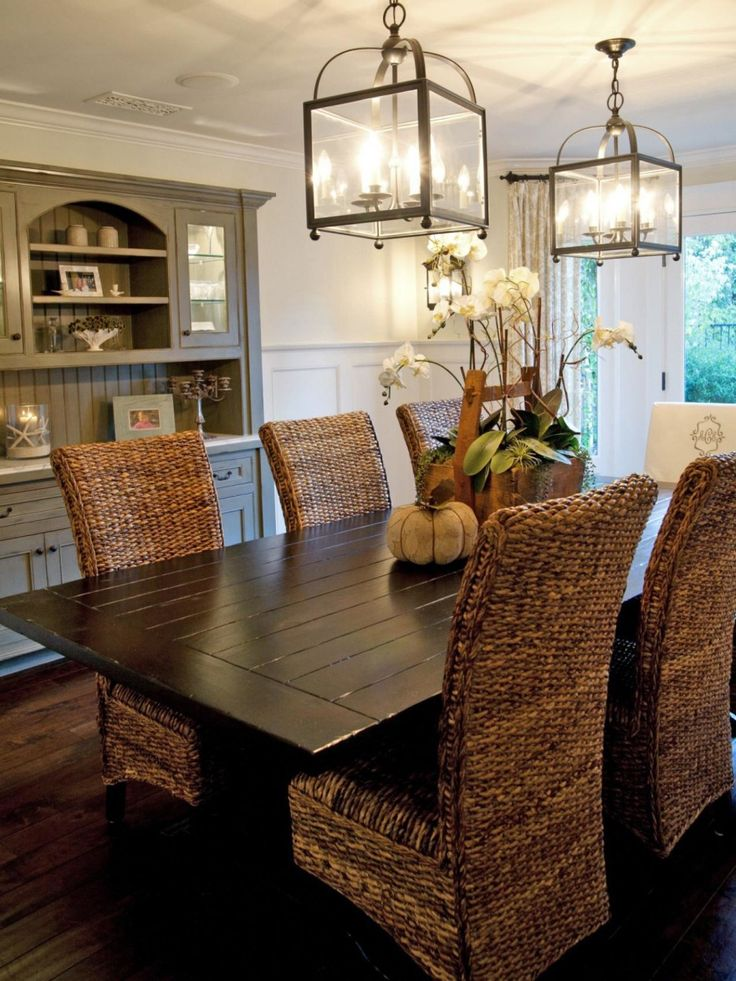 Wicker Dining Room Chairs suitable with wicker dining room chairs for sale