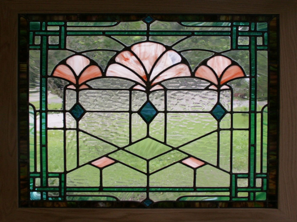 Window Film Stained Glass with custom stained glass window clings with 3d stained glass window film with window tint for sliding glass doors