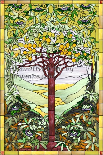 Window Film Stained Glass with stained glass adhesive with sidelight window film with stick on opaque window covering