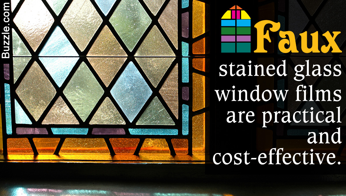 Window Film Stained Glass with stained glass sheets for windows with where can i buy window film with stick on stained glass window