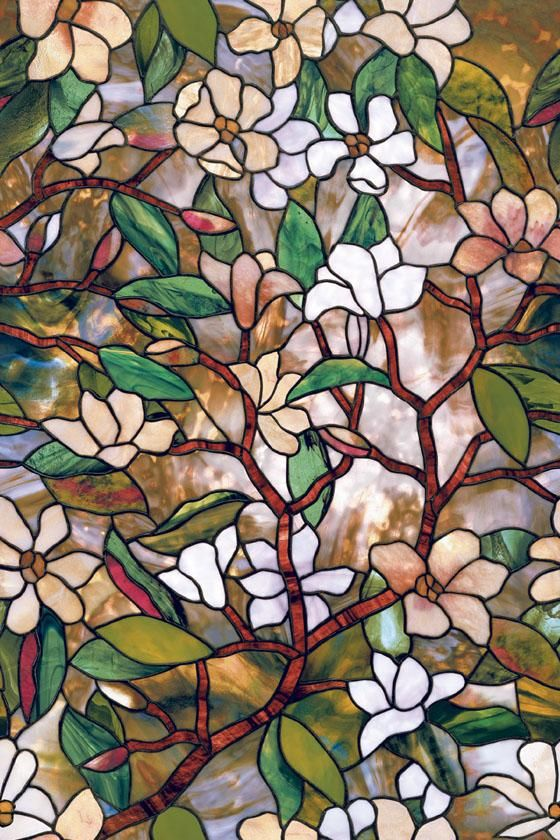 Window Film Stained Glass with stained glass window adhesive with cheap stained glass window film with stick on window tint for homes