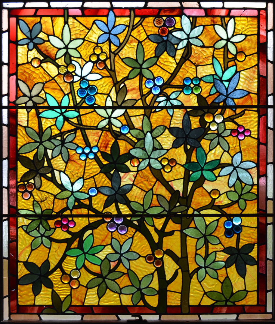 Window Film Stained Glass with window film for windows with clear privacy window film with decorative adhesive window film