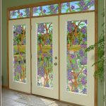 : Window Film Stained Glass with window film store with decorative glass windows with privacy window film decorative