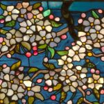 : Window Film Stained Glass with window sheets for privacy with stained glass privacy film with decorative privacy film