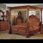 : Wood Bedroom Furniture suitable with wood bedroom furniture design suitable with wood bedroom furniture set