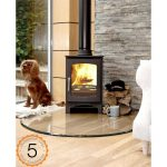 : Wood burning stove also affordable wood burning stove also wood burning stove in shop also free standing wood stove with blower