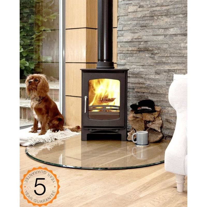 Wood burning stove also affordable wood burning stove also wood burning stove in shop also free standing wood stove with blower