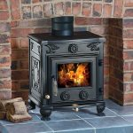 : Wood burning stove also best price wood burners also wood burner prices also artificial fireplace