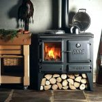 : Wood burning stove also best price wood burning stoves also wood stove deals also indoor wood stove with blower