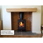 : Wood burning stove also contemporary wood burning stoves also best wood burning stove also stove fireplace