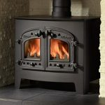 : Wood burning stove also freestanding wood burner also cast iron wood heater also stoves and fireplaces